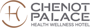 CHENOT PALACE HEALTH WELNESS  HOTEL IN GABALA